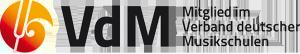 VdM-Logo[640x480]