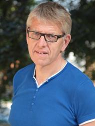 Bernd Nawothnig: Schlagzeug