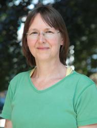 Ellen Wolpert: Klavier, Musikgarten, Musikwiese