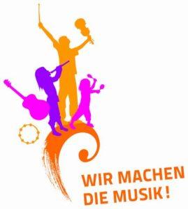 Logo_Kampagne_MS_Niedersachsen_4c [640x480]
