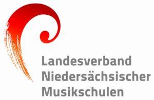 Logo_Landesverband_MS_Niedersachsen_4c